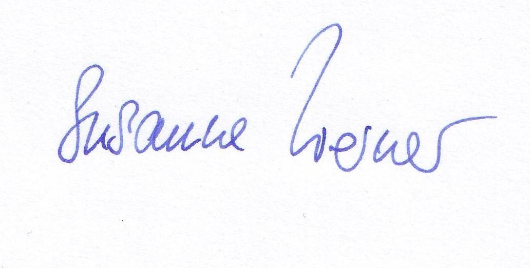 Unterschrift-02